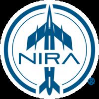 logo-nira2017